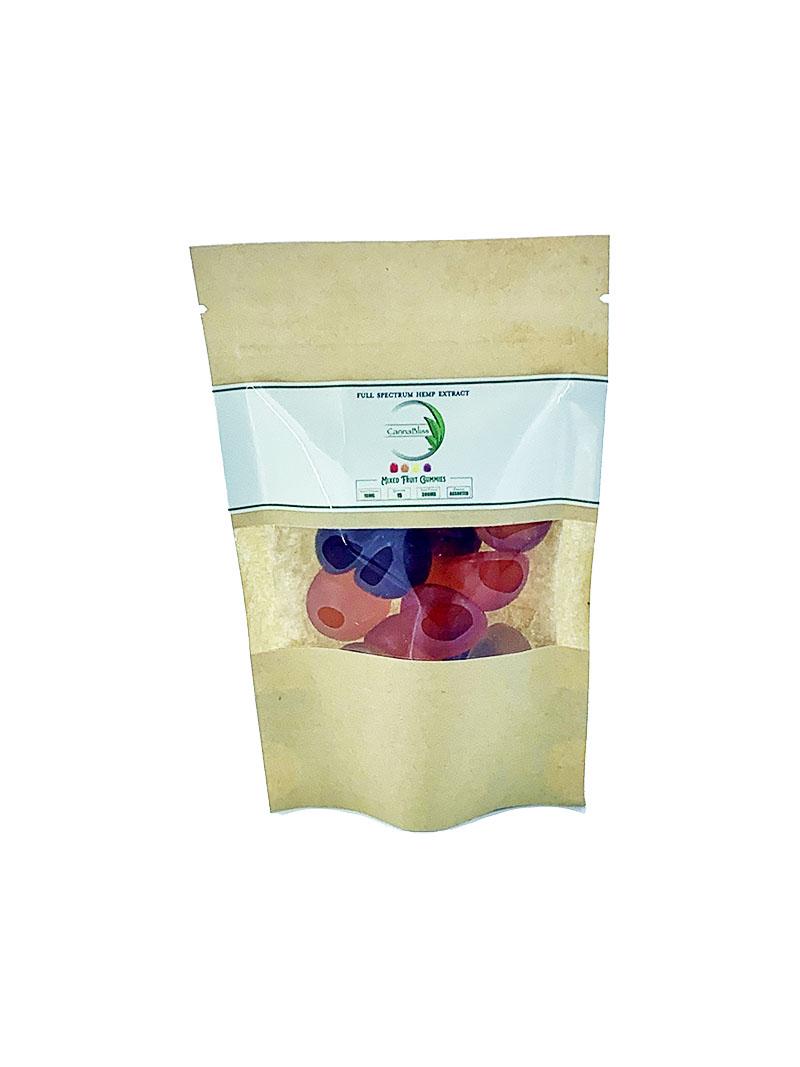 cbd-gummies-15ct