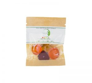 cbd-gummies-5ct