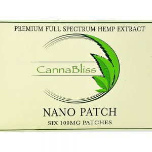 cbd-patches-100mg