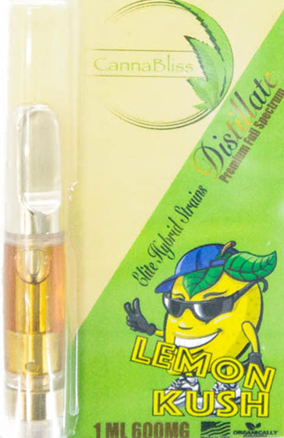 cbd-distillate-vape-lemon