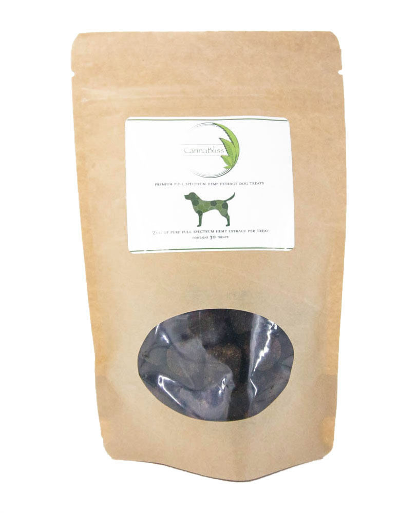 cbd-dog-treats