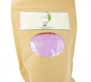 cbd-bath-fizz-lavender