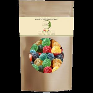 15ct Gummies